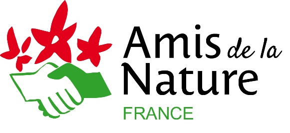 www.amis-nature.org