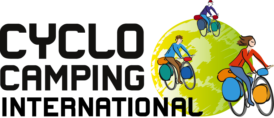 www.cyclo-camping.international