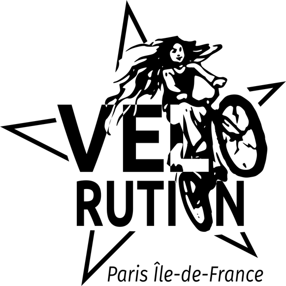 velorution.org/paris/
